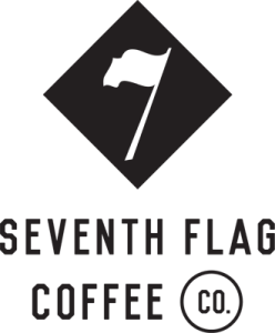seventh_flag_logo